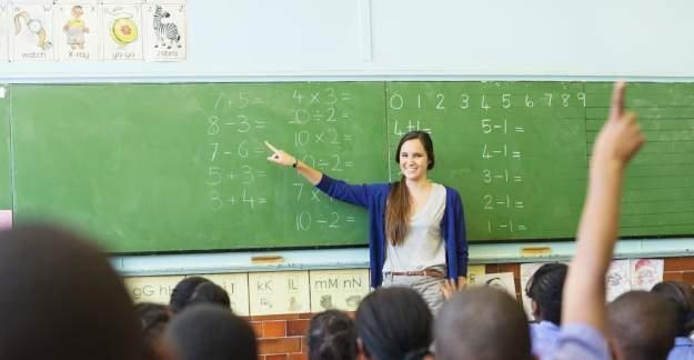 Öğretmenlerin yer değiştirme konusunda hayal kırıklığı!