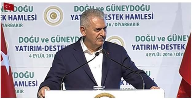 PKK İle İlişkili 14 Bin Öğretmen Açığa Alınacak!