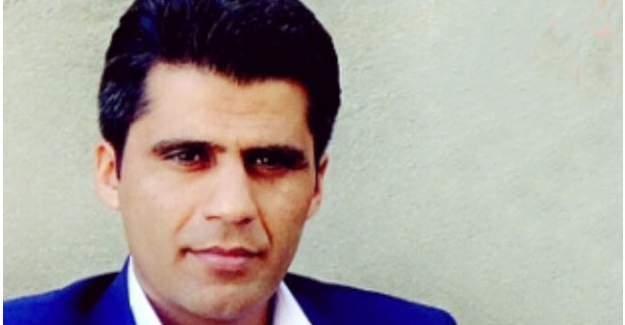 PKK kaçırdığı Ak Parti üyesi Menderes Özer'i öldürdü