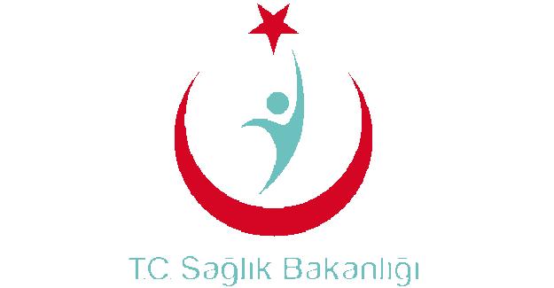 Sağlık Bakanlığı ve Bağlı Kuruluşları Atama ve Yer Değiştirme Yönetmeliğinde Değişiklik