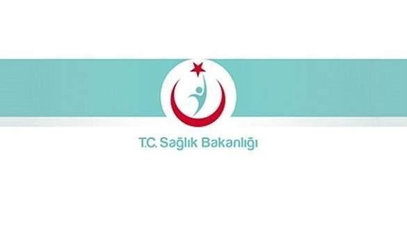 Sağlık Bakanlığından EKPSS ile yerleşenlere ilişkin duyuru