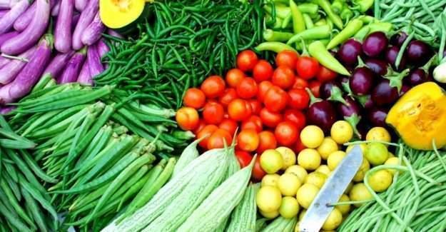Sebze ve Meyvelerin Toptan ve Perakende Ticaretinde Kullanılacak Künyelere İlişkin Usul ve Esaslar Hakkında Tebliğ