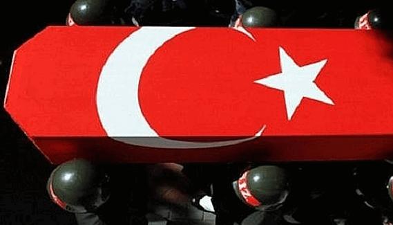 Şırnak'ta bombalı tuzak: 1 şehit, 2 yaralı