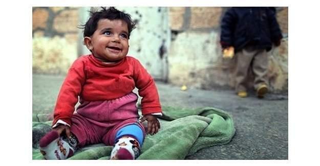 Suriye'de ateşkes 48 saat uzatıldı!