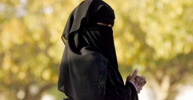 Suudi kadınlar kampanya başlattı