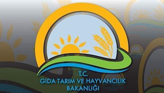 Tarım Bakanlığından Balıkçılık Av Sezonu Açılışına ilişkin açıklama