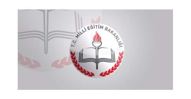 Taşra Teşkilatı Şube Müdürlüğü görevde yükselme sözlü sınav sonuçları