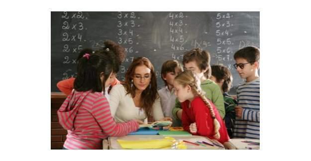 Tecrübeli Öğretmenlerden Yeni Atanmış Öğretmenlere 5 Önemli Öneri!