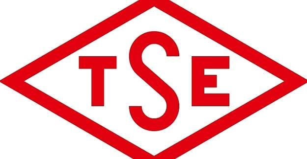TES'nin Onaylanmış Kuruluş Olarak Görevlendirilmesine Dair Tebliğde Değişiklik