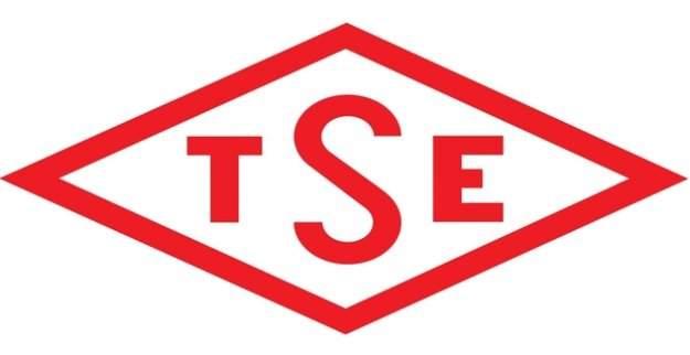 TSE'nin Tıbbi Cihaz Yönetmeliği ve Vücut Dışında Kullanılan Tıbbi Tanı Cihazları Yönetmeliği Kapsamında Onaylanmış Kuruluş Olarak Atamasının Yenilenmesine Dair Tebliğ