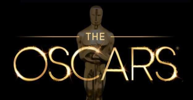 Türk filmi 'Kalandar soğuğu' Oscar adayı oldu!