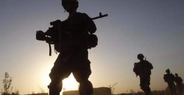 17 ilde FETÖ soruşturması: 73 askere gözaltı kararı