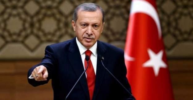 5 üniversiteyi Cumhurbaşkanı Erdoğan açıklayacak! İşte tarih