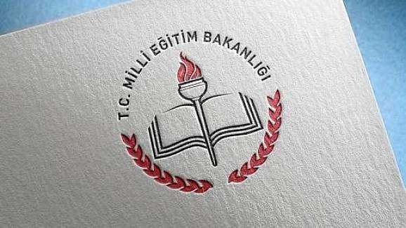 675 sayılı KHK ile MEB'de göreve iade edilen öğretmen ve personelin isim listesi (Tam Liste)