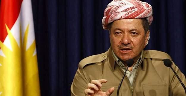 Barzani: Musul savaşı büyük ve zor bir savaş olacak