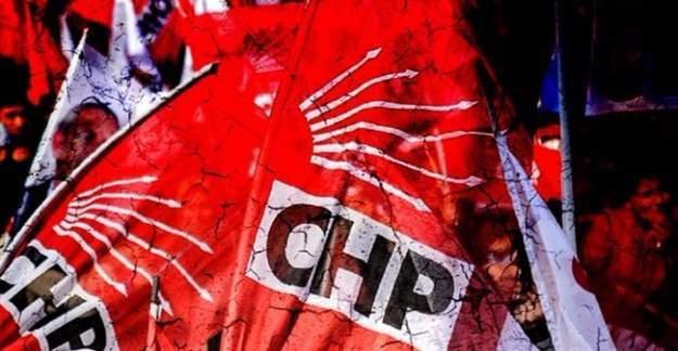 Uzatılan OHAL'e CHP'den İlk Tepki Gecikmedi