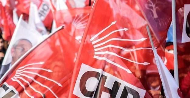 CHP'ye oy vermeyen CHP'li üye sayısı: 3896