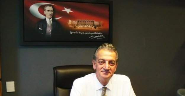 CHP'den ''Rusya 15 Temmuz darbe girişimini haber verdi'' iddiaları