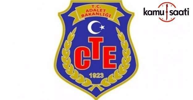 CTE personelinin mazeret tayinleri açıklandı