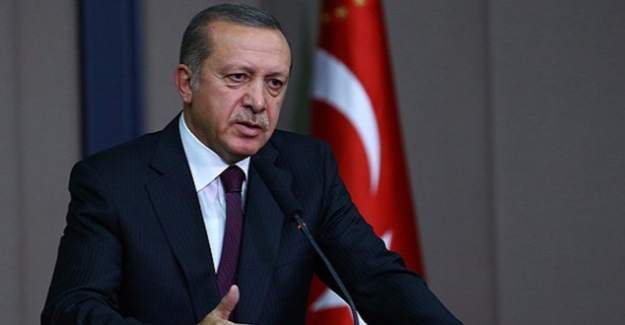 PKK'yı bitirecek 5 madde belli oldu