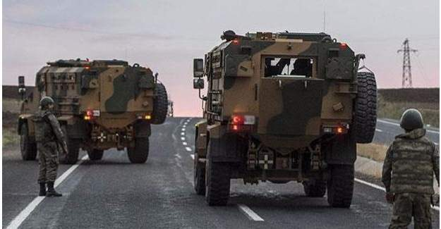 Erzincan'da 6 terörist etkisiz hale getirildi