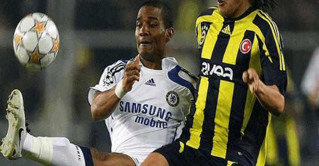 Fenerbahçeli eski oyuncu Önder Turacı bıçaklı saldırıya uğradı