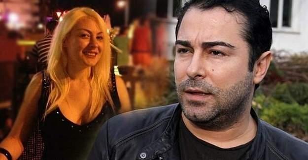 FETÖ'den tutuklanan Atilla Taş, cezaevinde evlendi