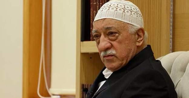Fetullah Gülen evleniyor iddiası