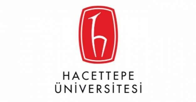 Hacettepe Üniversitesi'nden KHK ile yerleşenlere Muafiyet Sınav duyurusu