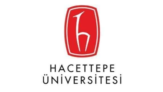 Hacettepe Üniversitesi'nden Yabancı Dil Hazırlık Muafiyet Sınavı Duyurusu