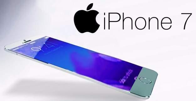 iPhone 7 Türkiye fiyatları belirlendi