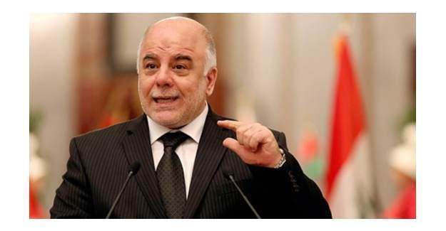 Irak Başbakanı İbadi, Kim Milyoner Olmak İster'e katıldı, rezil oldu