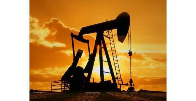 Irak ile Mısır arasında ortak petrol anlaşması imzalandı