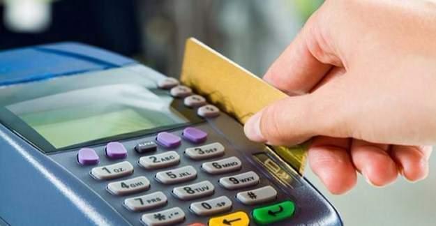 Kredi kartı yapılandırmasını bankalar dikkate almıyor