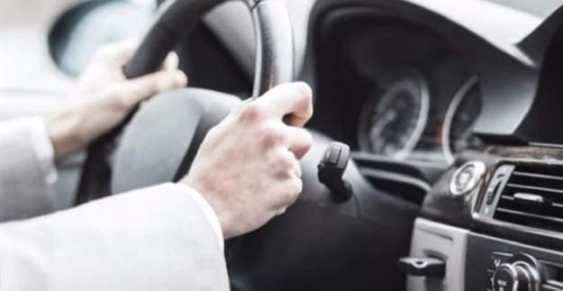 MEB'den ehliyet sınavlarına 'video'lu standart