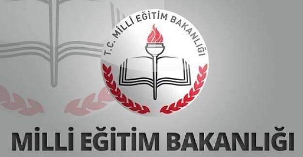 MEB Ortaöğretim Kurumları Yönetmeliğinde Değişiklik Yapıldı