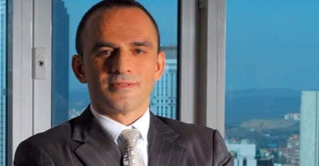 Metro Turizm'in sahibi Galip Öztürk Türkiye'ye döndü