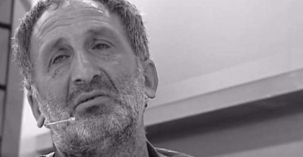 Minik Irmak'ın katili Himmet Aktürk öldü mü?
