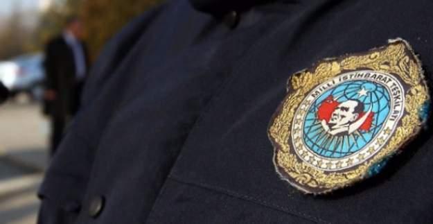 MİT, MSB ve Komutanlıklar taşınıyor