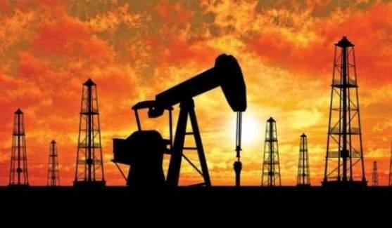 Petrol Piyasası Lisans Yönetmeliğinde Değişiklik Yapıldı