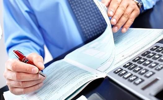 Rapor Değerlendirme Komisyonlarının Çalışma Yönetmeliğinde Değişiklik
