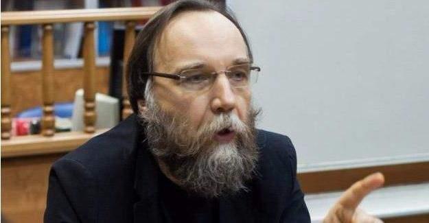 Rusya: 14 Temmuz'da Türkiye'yi uyardık ve haklı çıktık