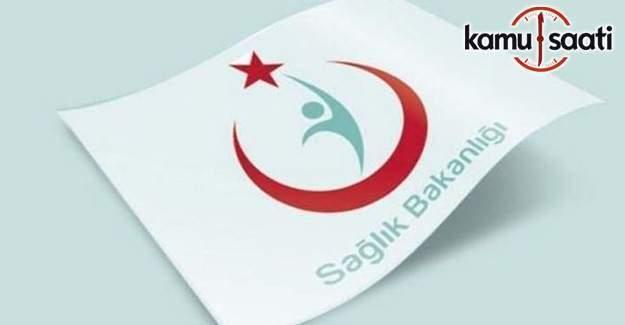 Sağlık Bakanlığı toplamda 8 bin 701 personel alacak