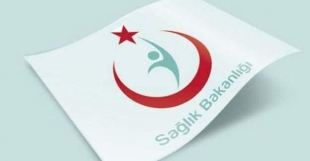 Sağlık Bakanlığı Görevde Yükselme ve Unvan Değişikliği Sınavı