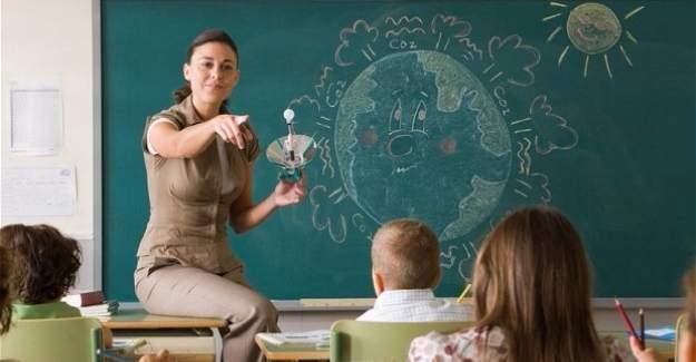 Savcılık, öğretmen diplomalarına inceleme başlattı