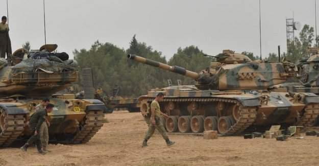 Suriye'de yakalanan 3 YPG'li tutuklandı