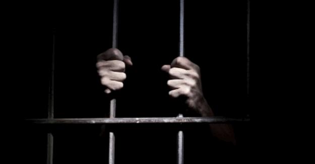 DHKP-C'nin Türkiye sorumlusu yakalandı