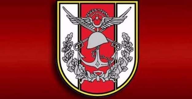 TSK'dan 233 askeri personel ihraç edildi