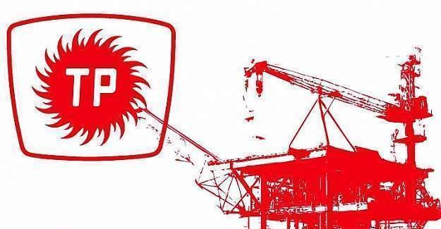 Türkiye Petrolleri özelleştiriliyor, teklifler alındı!