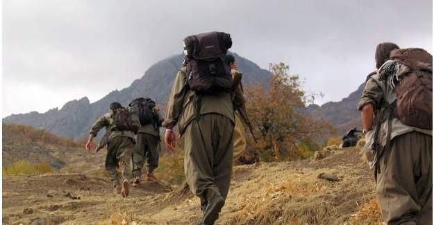 Yapılan istatistiklere göre PKK en çok Mardin'e saldırdı